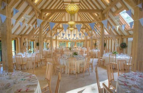 The Old Kent Barn   Dover Wedding Venue Hire, Wedding