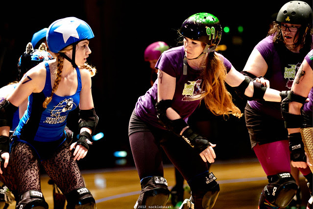 scdg_hellcats_vs_undeadbetties_L7011868