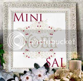 Mini SAL
