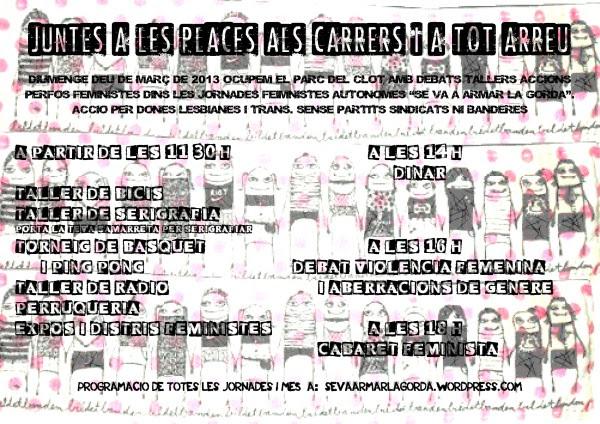 cartell_plaça_3