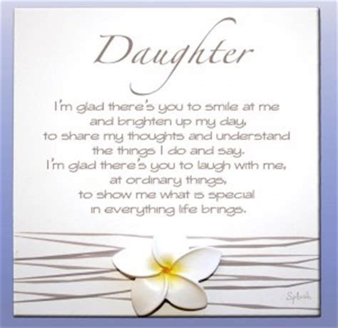 Religious Birthday Quotes For Daughter. QuotesGram