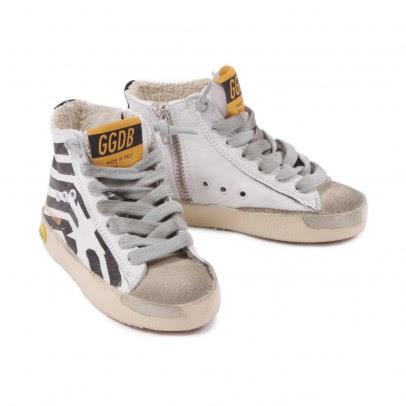 http://static.smallable.com/521925-thickbox/scarpe-da-ginnastica-francy-bandiera-nero.jpg