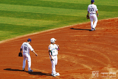 MLB_TW_GAMES_14 (by euyoung)
