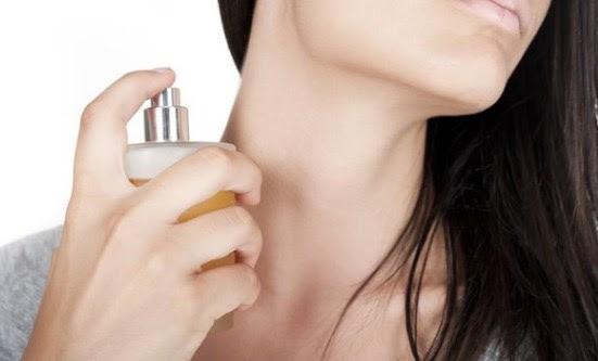 spitiko-aroma-omorfia-prosopo-eisaimonadikigr