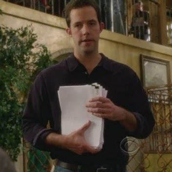 """NCIS Los Angeles FAN: Peter Cambor in TBS pilot """"The"""