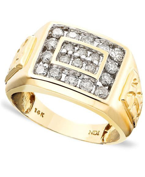 Where to buy cheap men's rings? (not wedding) : orangecounty