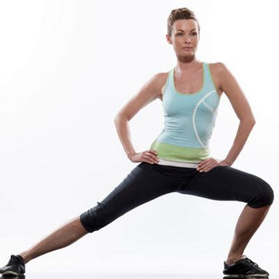 leg exercise tips   tone legs fast shape magazine
