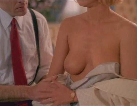 Valerie Wildman Nude Pics (@Tumblr) | Top 12 Hottest