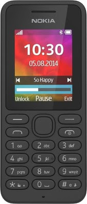 cheapest mobile phone with really long battery backup
