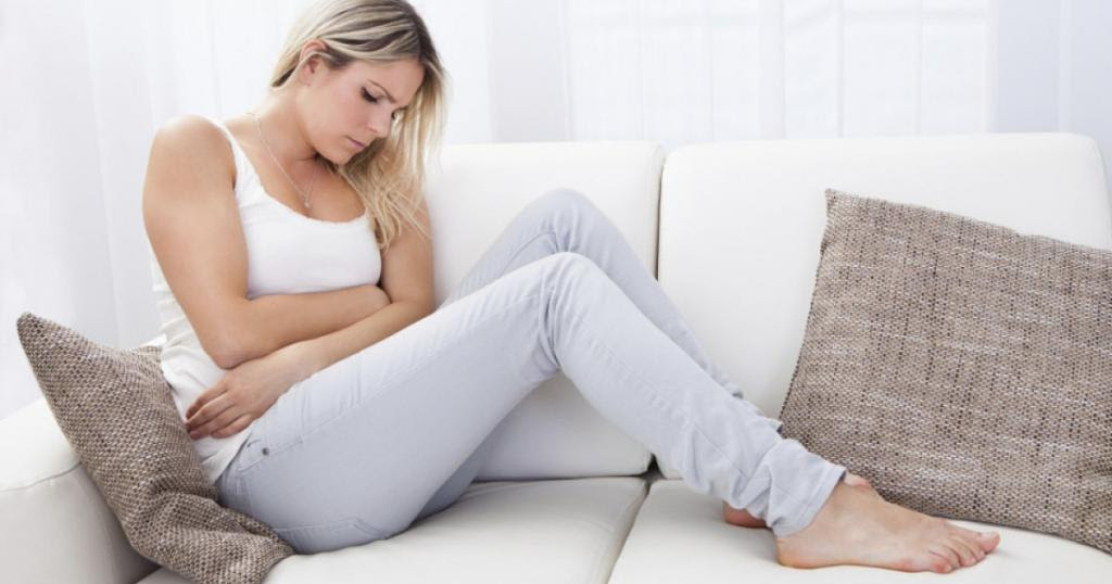 Resultado de imagem para primeira menstruação
