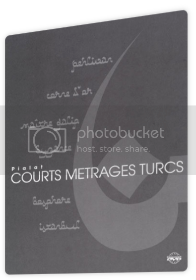photo aff_courts_turcs-25.png