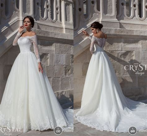 Fashion Wedding Dresses for Cheap New Hot Sale Strapless