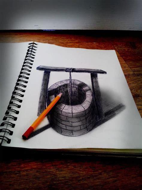 ideas   drawings  pinterest  writing