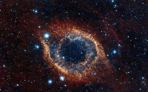space galaxy universe digital art wallpapers hd