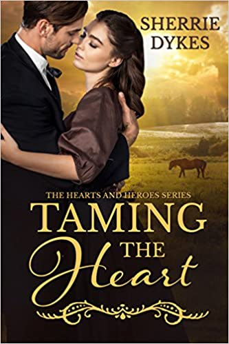 Taming the Heart