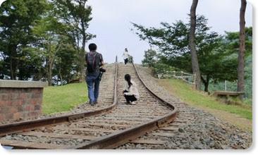 http://str1685.exblog.jp/d2013-09-15/