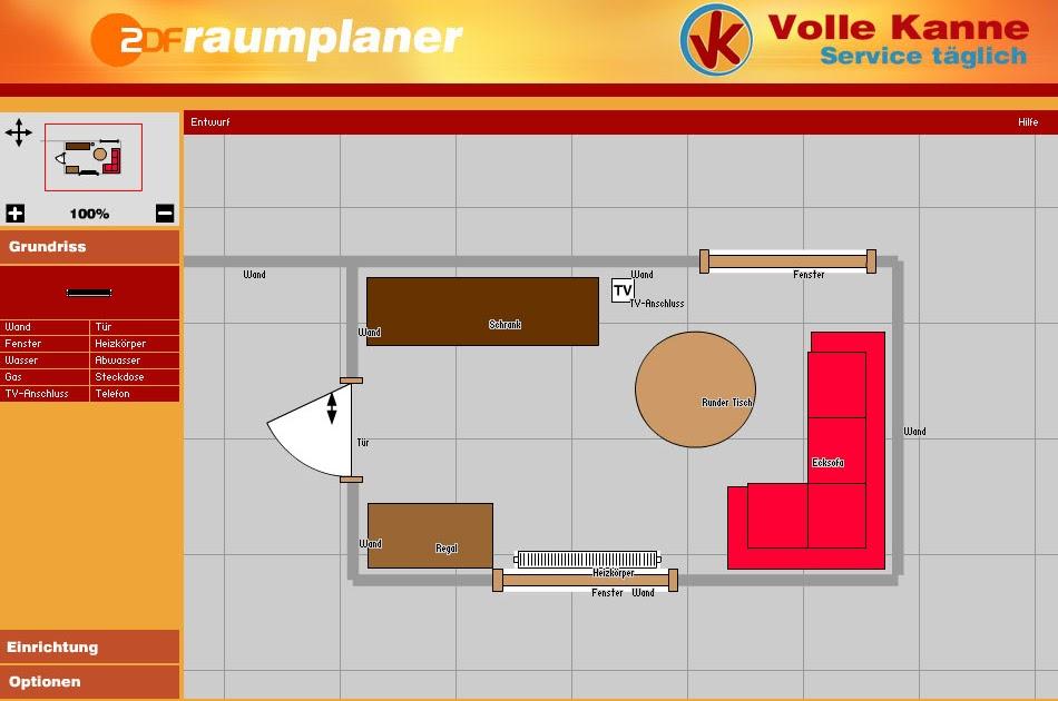 deb1a558caa886 Wohnzimmer Einrichten Planer