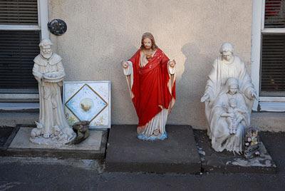 JesusSaintsBlog