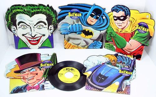 batman_diecastrecords