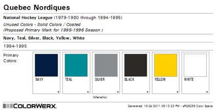 QuebecNordiques_ColorWerx, QuebecNordiques_ColorWerx