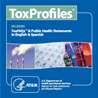 2012 ToxProfiles on Disc
