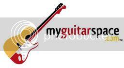 MyGuitarSpace.com