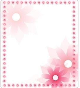 Unduh 78 Background Putih Pink HD Terbaik