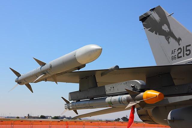 IMG_1294 Travis AFB Air Show