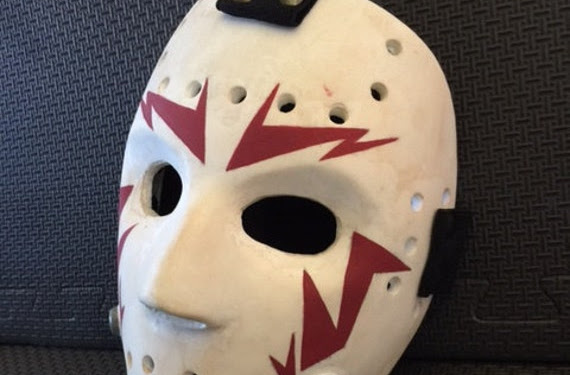 H2o Delirious Mask