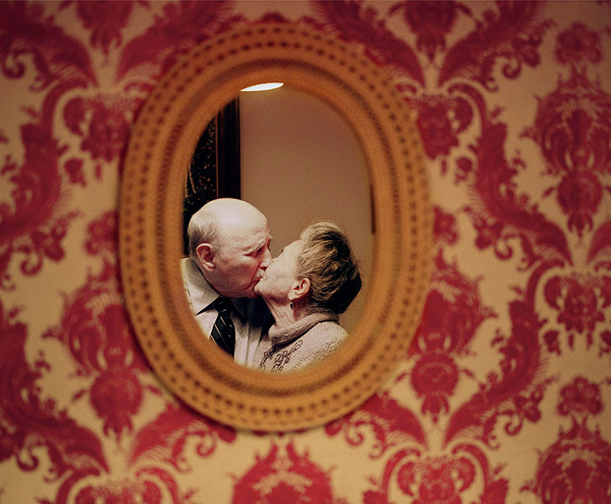 50-years-love-lovers-couple-photography-lauren-fleishman-7