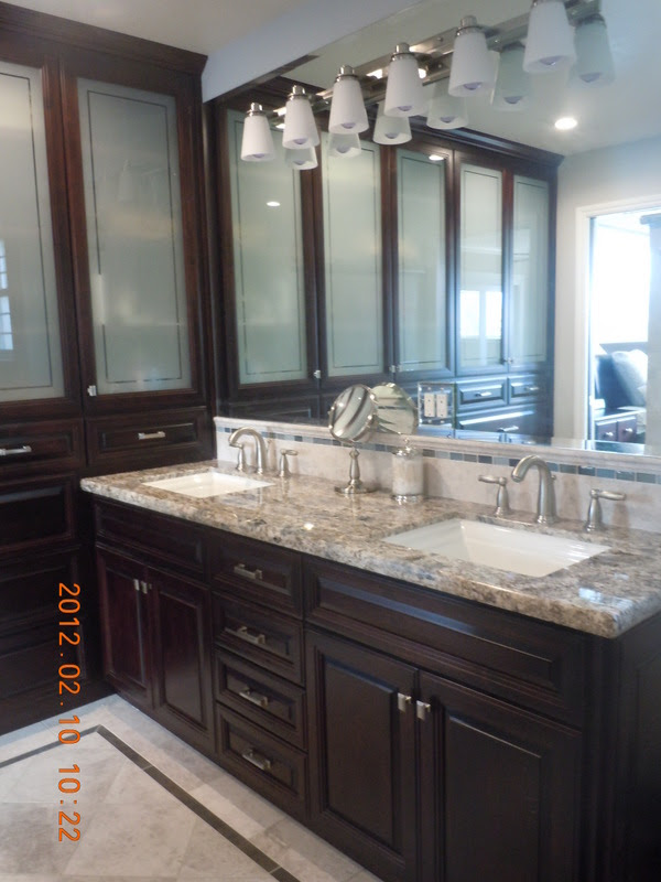 How Much Does a Bathroom Remodel Cost? Setting Realistic ...