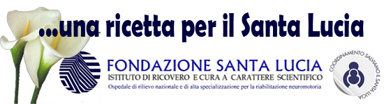 una_ricetta_per_il_santa_lucia (press ESC to close)