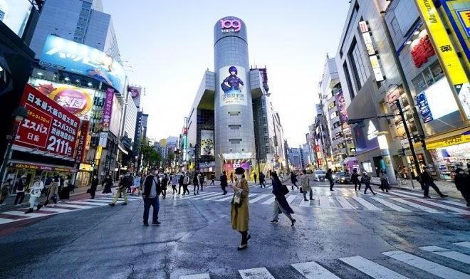 Власти Японии настаивают на введении в стране четырехдневной рабочей недели
