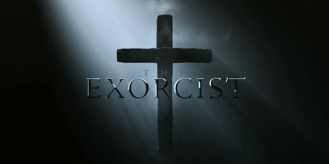 Resultado de imagem para The Exorcist season 2 posters