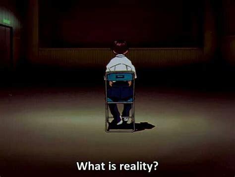 anime quotes indie grunge aesthetic dark boy neon