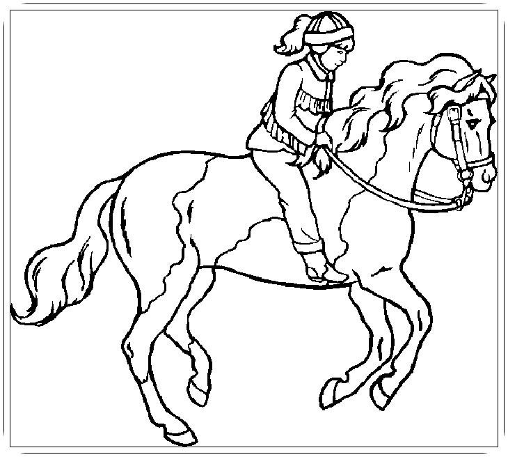 Horse Ausmalbilder Pferde Dressur Ausmalbilder Pferde Und Reiten Kostenlos Drucken Und Ausmalen Kostenlose Tier Ausmalbilder Und Malvorlagen Decorados De Unas