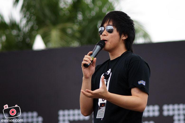 Radio-Fest-09-Jin-Hitz-FM