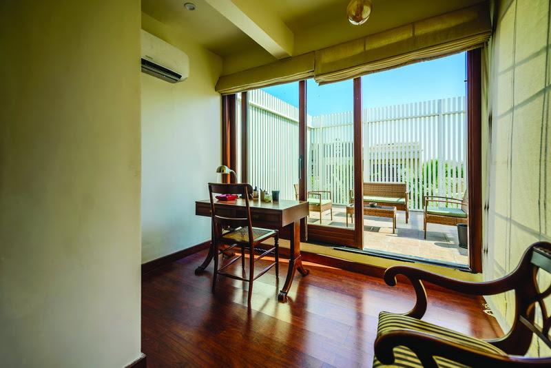Home Design Marriage Home Design