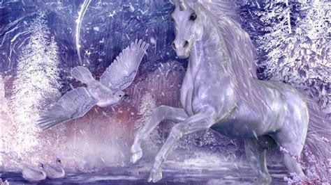 unicorn wallpapers hd pixelstalknet