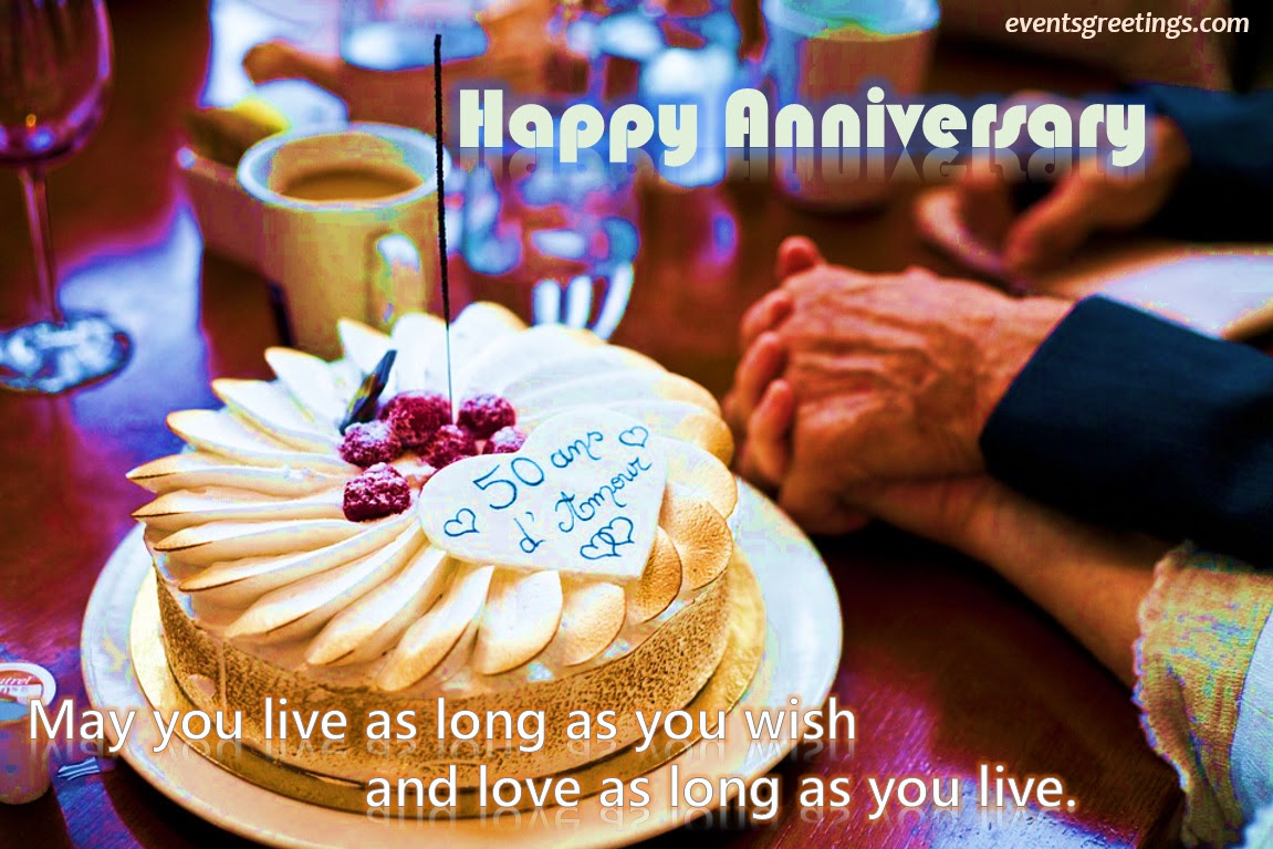 Happy Anniversary Quotes Anniversary Wishes