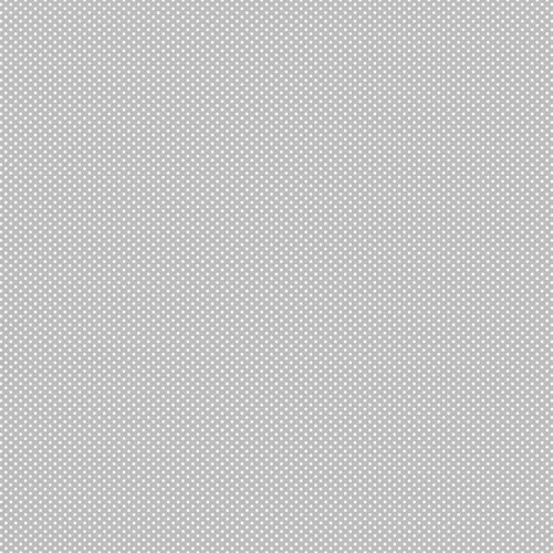 20-cool_grey_light_NEUTRAL_tiny_dots_solid_12_and_a_half_inch_SQ_350dpi_melstampz (2)