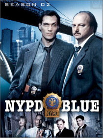 14-90-of-the-90s-NYPD-Blue.jpg