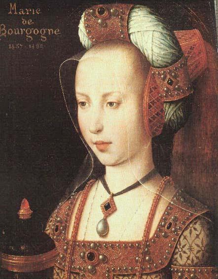 File:Maître de la Légende de Sainte Marie-Madeleine, Sainte Marie-Madeleine (15–16ème siècle).jpg
