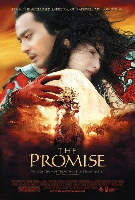 Filme Online 2011 Gratis Subtitrate In Romana