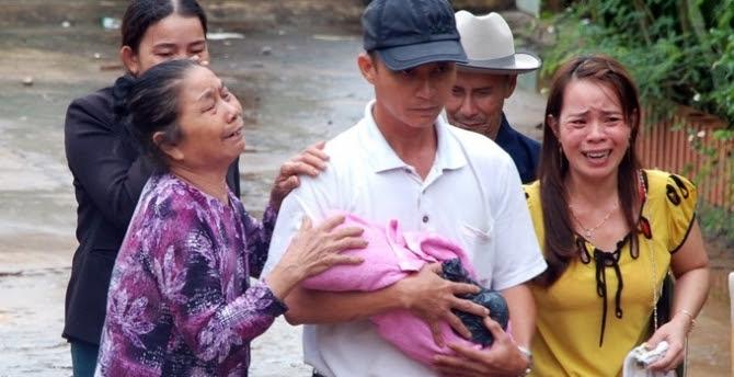 tiềm nhầm thuốc, vaccine, bộ y tế, Y đức, Nguyễn Thị Kim Tiến, bộ trưởng, quốc hội, chất vấn, trẻ sơ sinh, tử vong