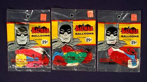 batman_balloons