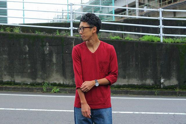 IMG_6117
