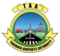 Tanzanian Airport Authority