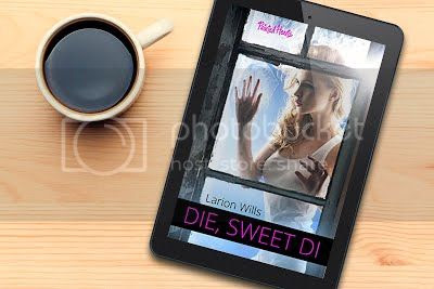 photo Die Sweet Di on tablet 4_zps8akzhusb.jpg