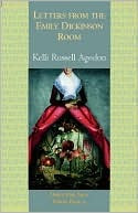Letters From the Emily Dickinson Room (White Pine Press Poetry P... by Kelli Russell Agodon